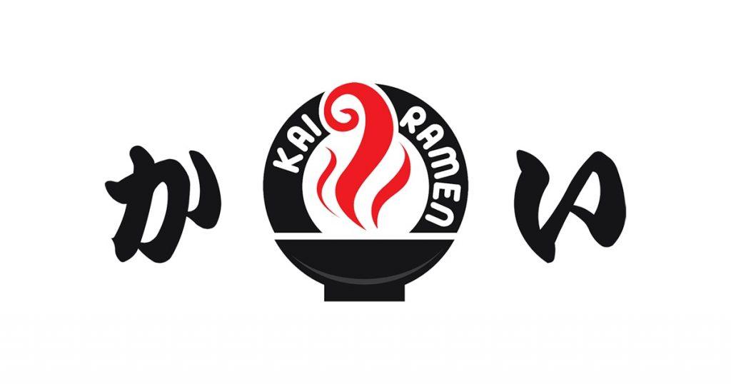 Kai Ramen Logo Social